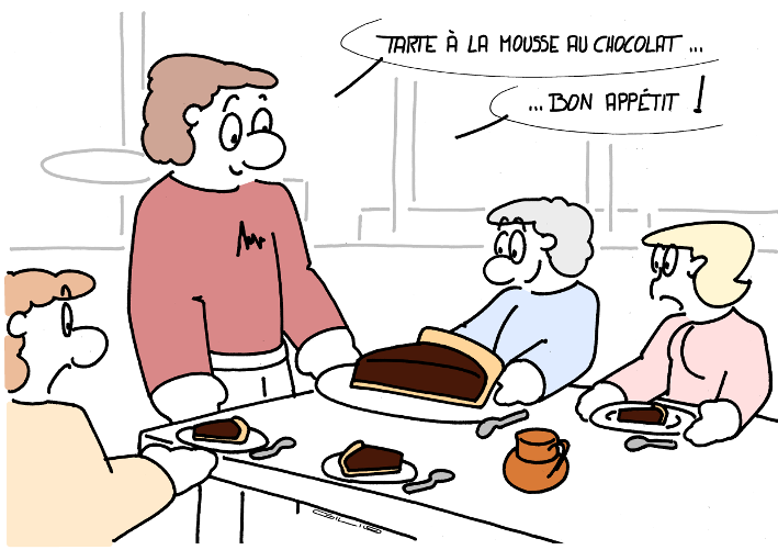 5569_tarte au chocolat_100