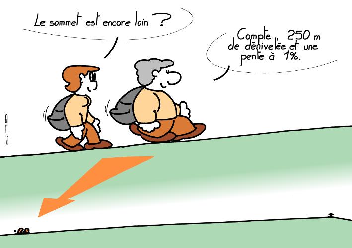 5574_loin encore_100