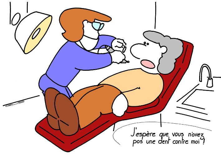 5580_dentiste_100