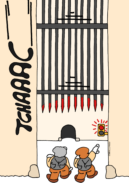 5584_chateau de sedan_100