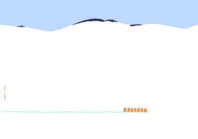 5604_neige_100
