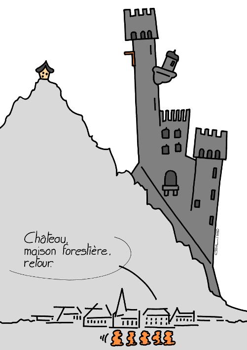 5607_chateau_100