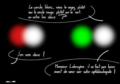 5613_points rouge et vert_100