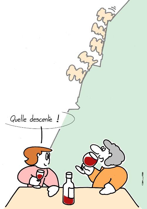 5629_descente_100