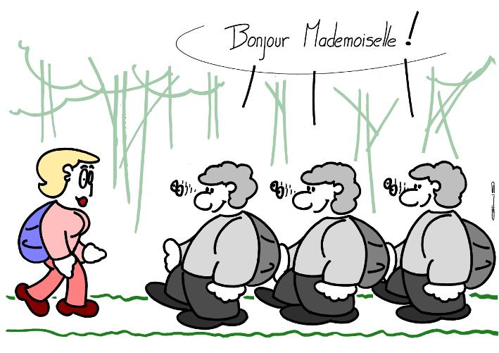 5638_mademoiselle_100