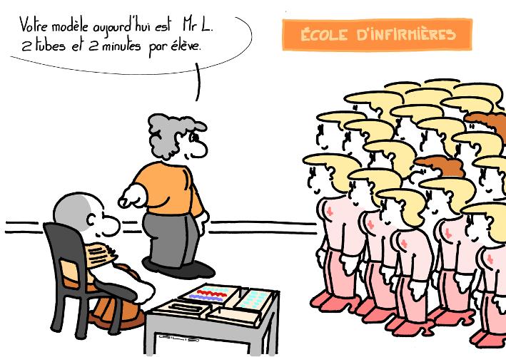 5639_ecole d infirmieres_100