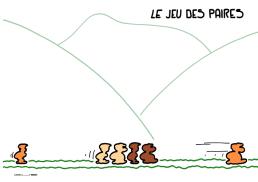 5659_jeu des paires_100