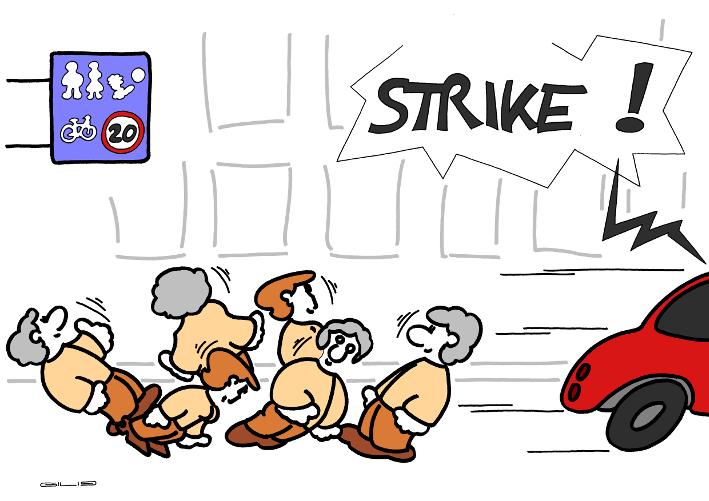 5675_strike_100