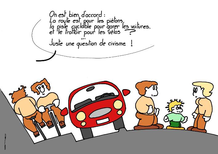 5679_code de la rue_100
