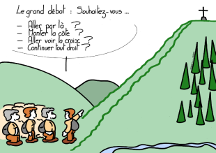 5682_le grand debat_100