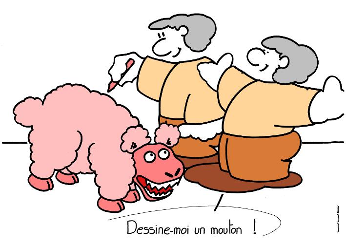 5684_mouton_100
