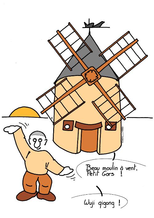5686_wuji moulin_100
