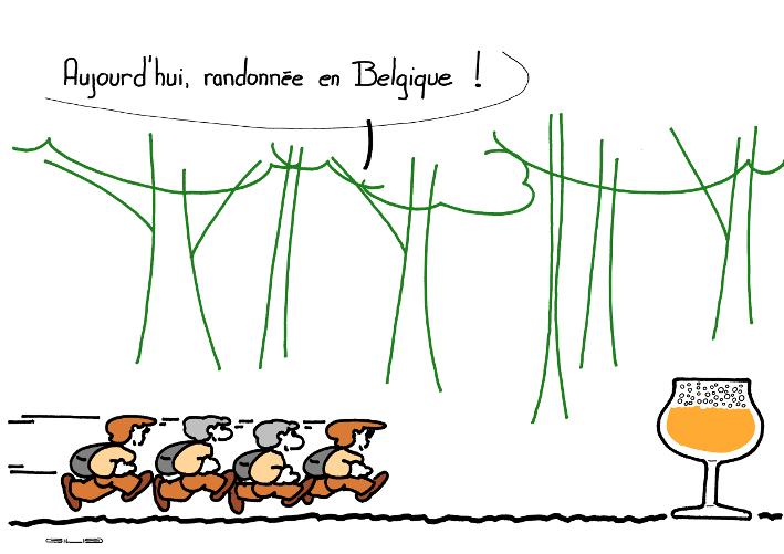 5687_randonnee en belgique_100