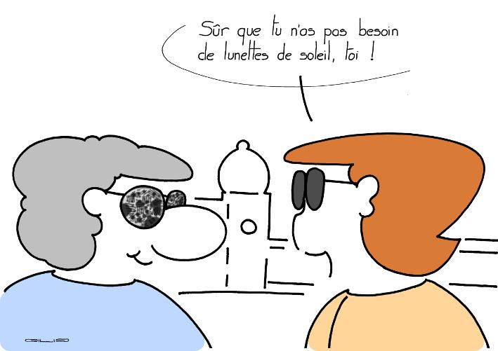 5698_lunettes de soleil_100