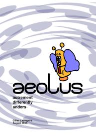 aeolus_autrement_cover_1
