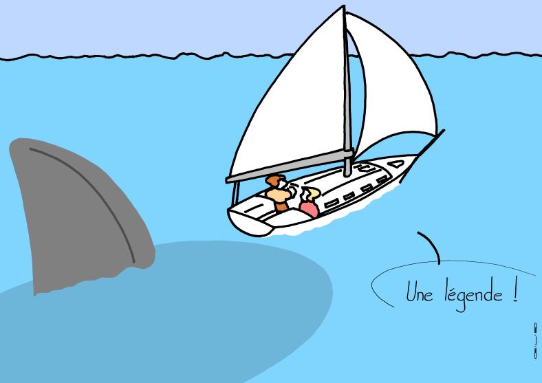 5708_legende de la mer