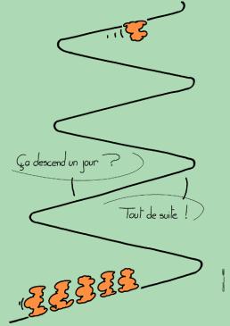 5713_descendre_100