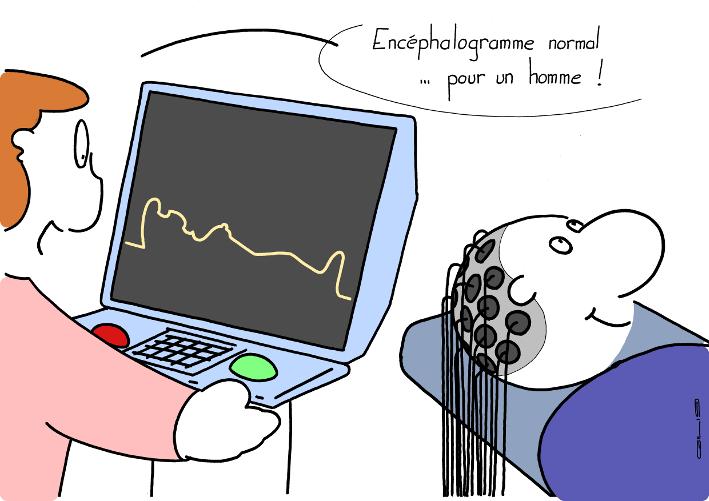 5718_encephalogramme_100
