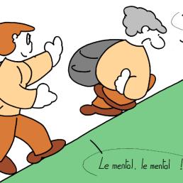 5753_le mental_100