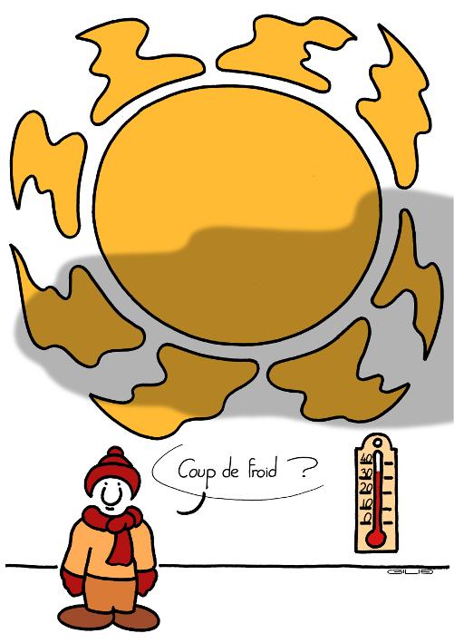 5780_coup de froid_100