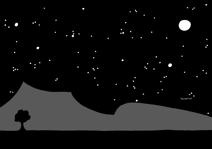 5781_nuit_100