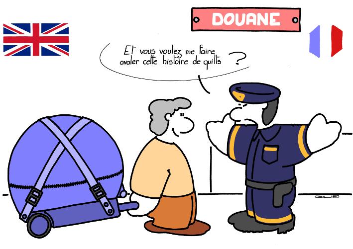 5824_douane_100