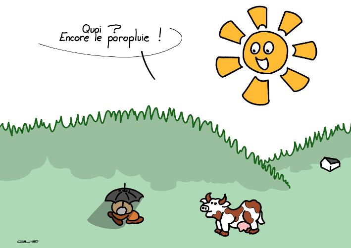 5833_parapluie_100