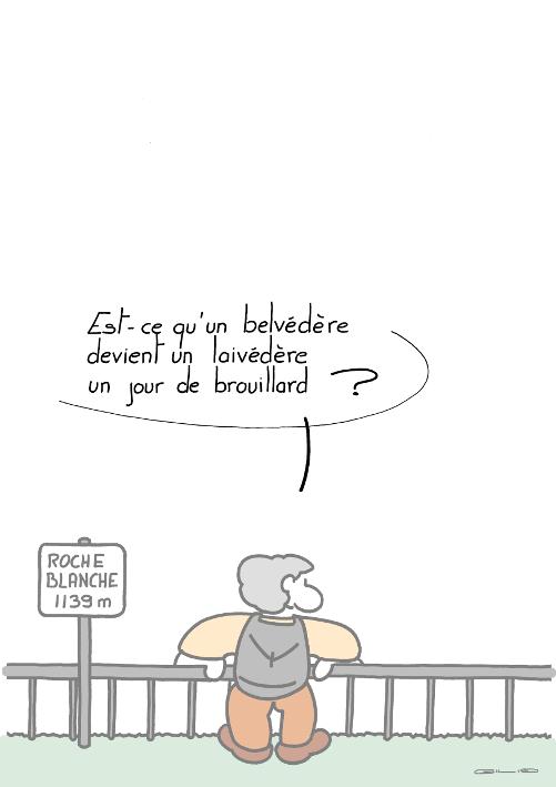 5836_belvedere_2_100