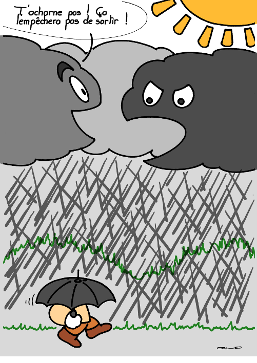 5841_acharnement pluvieux_100