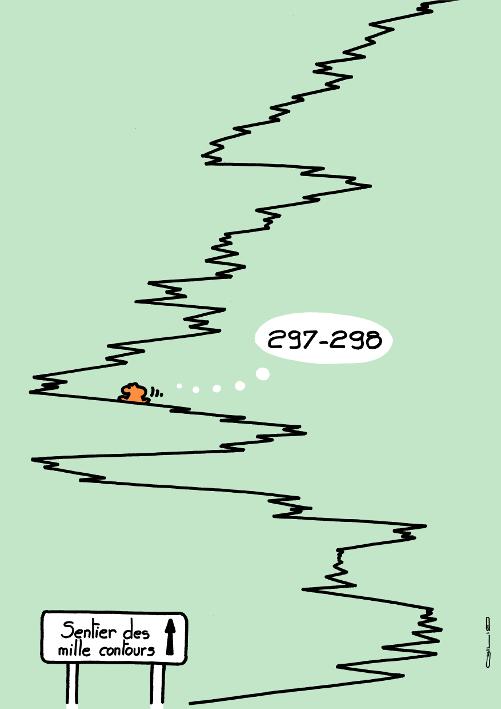 5845_mille contours_100