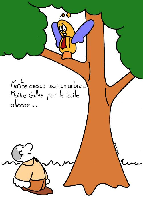 5855_maitre aeolus_100