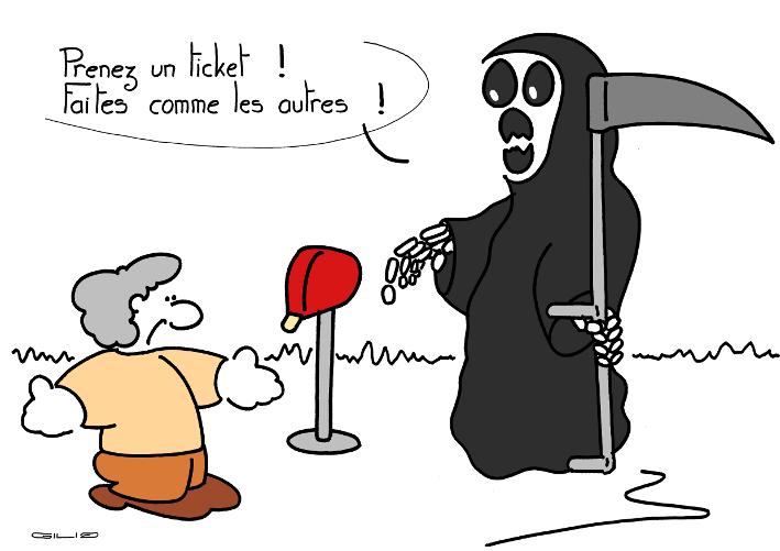 5878_faucheuse_100