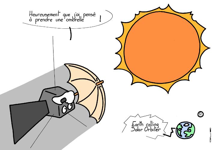 5893_parasol_100
