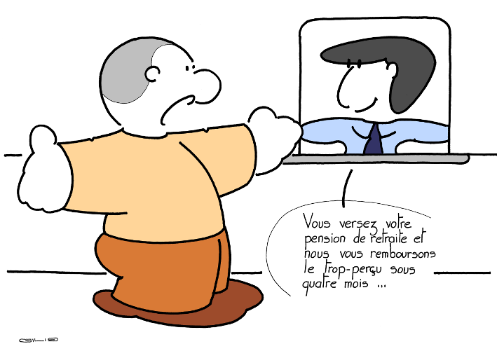 5894_pension de retraite_100