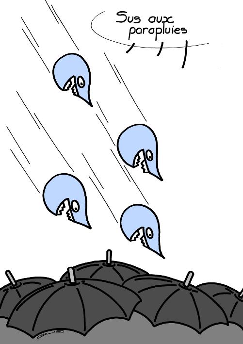 5905_sus aux parapluies_100