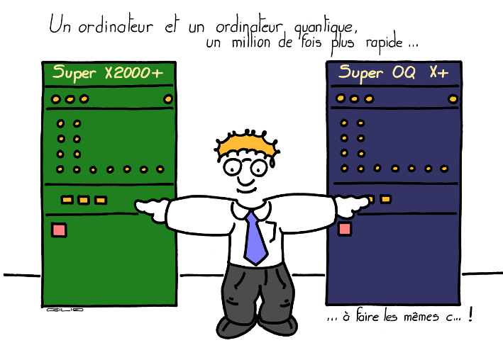 5908_ordinateur quantique_100