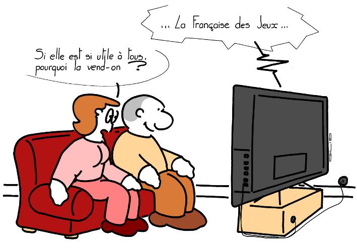 5909_francaise des jeux a vendre_100