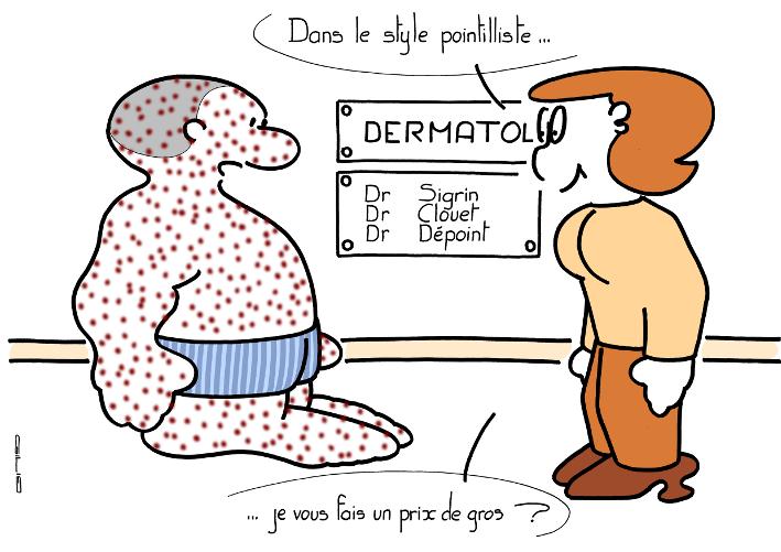 5914_pointillisme_100