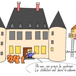 5924_chateau et cabane_100