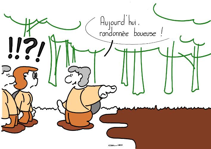 5934_randonnee boueuse_100