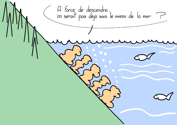 5941_sous le niveau de la mer_100