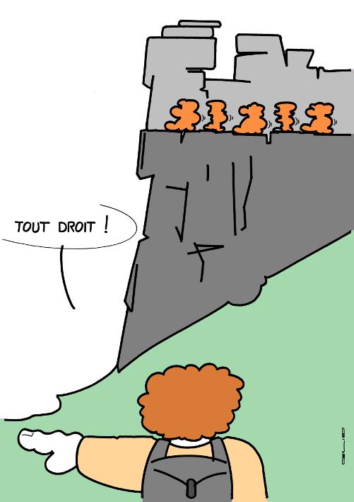 5942_tout droit au roc la tour_100