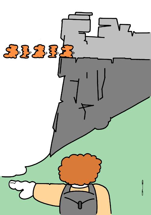 5946_tout droit au roc la tour 2_100