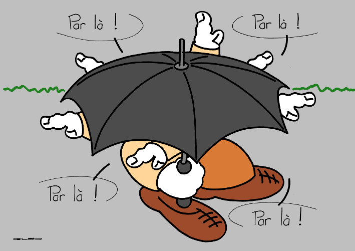 5964_parapluie_100