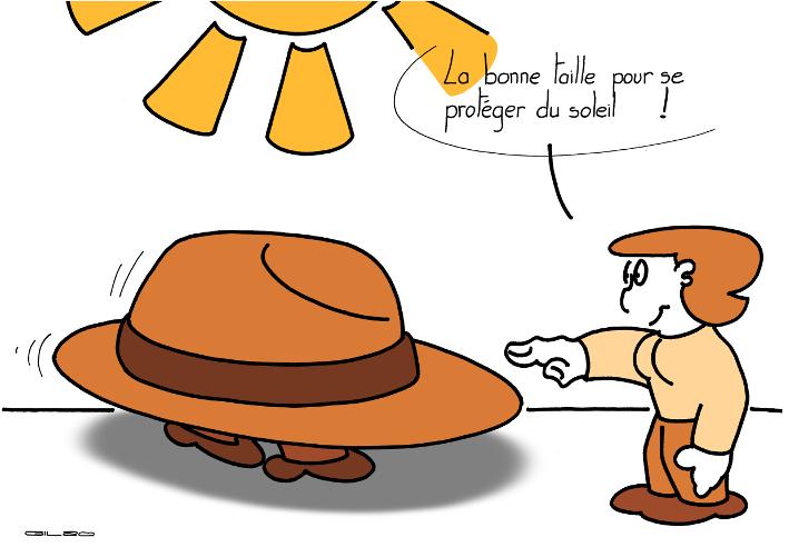 5999_chapeau_100