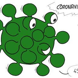 6011_coronavirus 49 3_100