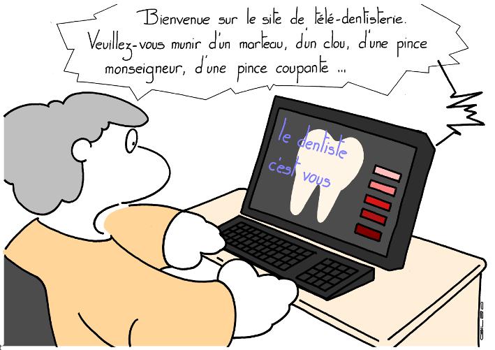 6022_tele dentisterie_100