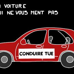 6028_conduire tue_100