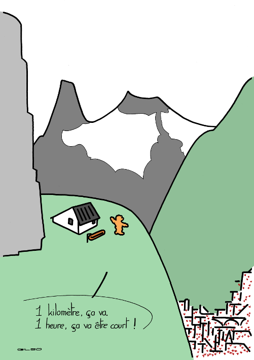 6040_confinement en montagne_100