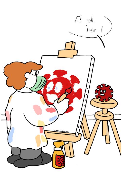 6053_peintre virus_100